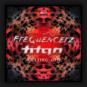 Frequencerz & Titan - Getting Off