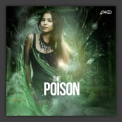 The Poison