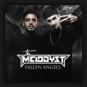 The Melodyst - Fallen Angels