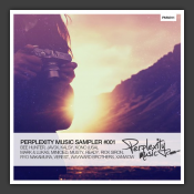 Perplexity Music Sampler #001