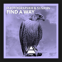 Photographer & Susana - Find A Way