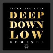 Deep Down Low