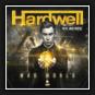 Hardwell feat. Jake Reese - Mad World