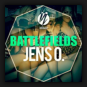 Jens O. - Battlefields