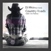 Country Roads (Take Me Home)