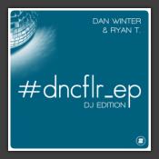 #dncflr_ep