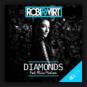 Robi & Vir-T feat. Alicia Madison - Diamonds