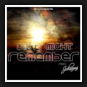 Dirty Might feat. Johanna - Remember