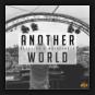 Refuzion & Noiseshock - Another World