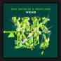 Max Enforcer & Frontliner - WKND