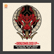 Dragonblood EP