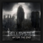 Hellsystem - After The End