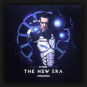 DJ Thera - The New Era