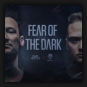 Mark With A K & Warface feat. MC Alee - Fear Of The Dark