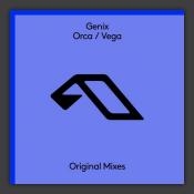 Orca / Vega