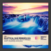 Elliptical Sun Remixes 005