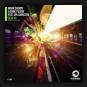 Mark Sherry & Dark Fusion feat. Jan Johnston - Deja Vu
