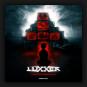 Luxxer - The Devil's Messenger