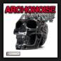 Archonoise - Hardcore 4 Life