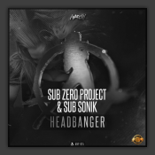Headbanger