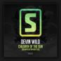 Devin Wild - Children Of The Sun (Dreamfields Anthem 2016)