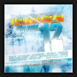 Various Artists	 - TechnoBase.FM - We aRe oNe (Vol. 11)