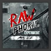 Euphoric Experiment