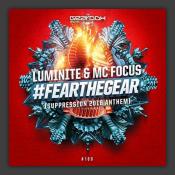 #FearTheGear (Suppression Anthem)