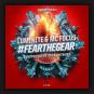 Luminite & MC Focus - #FearTheGear (Suppression Anthem)