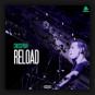 Crossfiyah - Reload