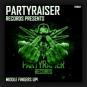Partyraiser vs. Cryogenic - Middle Fingers Up!