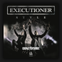Gunz For Hire - Executioner Style