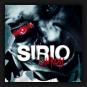 Sirio - Unreal