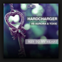 Hardcharger vs. Aurora & Toxic - Key To My Heart