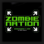 Kernkraft 400 - Zombie Nation