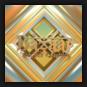 Nick Skitz & Basslouder - Bazaar