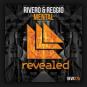Rivero & Reggio - Mental