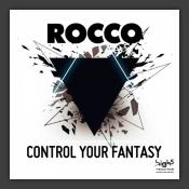 Control Your Fantasy
