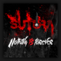 Sutura - Nothing Is Forever