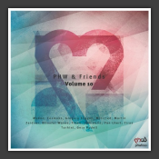 PHW & Friends, Vol. 10