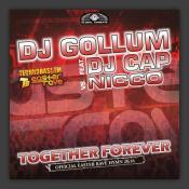 Together Forever (Official Easter Rave Anthem 2k16)