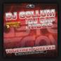 DJ Gollum feat. DJ Cap vs. Nicco - Together Forever (Official Easter Rave Anthem 2k16)