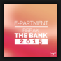 E-Partment - Break the Bank 2015