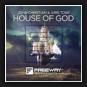 John Christian & Arin Tone - House Of God