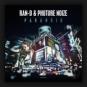 Ran-D & Phuture Noize - Paranoid