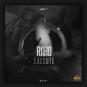 Riiho - Execute