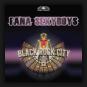 Fana Sexyboys - Black Rock City