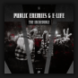 Public Enemies & E-Life - The Incredible