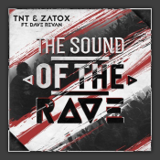 The Sound Of The Rave