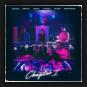 Code Black & Da Tweekaz & Adrenalize feat. Matthew Steeper - Heart Like Mine